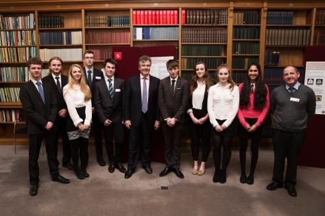 Marling School & Royal Society with NC (2).jpg